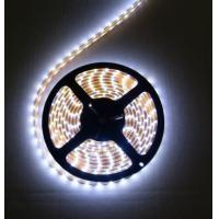 Buy cheap LED Light Strip / 3528 SMD LED Flexible Strip Light / LED Ribbon / LED Tapes from wholesalers