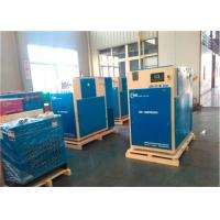 18.5kw Rotorcomp integrated screw compressor  in smaller dimension in TUV certificates, 5 years warranty Manufactures