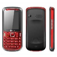 China Economical Mobile Phone F13 on sale
