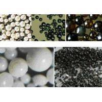 China Carborundum Silicon Carbide grit for flooring on sale