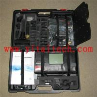 Launch X-431 Super Scanner from www.yitaitech.com Manufactures