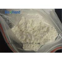 China Nandrolone phenylpropionate NPP Anabolic Steroids Powder For Muscle Growth Cas 62-90-8 on sale