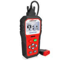 Portable Obd2 Computer Scanner Konnwei All Items KW818 12v 0.77W 1W For All Cars Manufactures