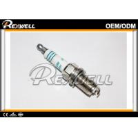 Universal Auto Electrical Parts Denso Iridium Spark Plugs For Motorcycles Manufactures