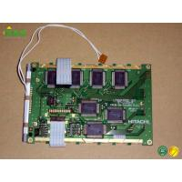 Rectangle Pixel Configuration Hitachi LCD Panel LMG6911RPBC STN-LCD 5.7 inch Manufactures