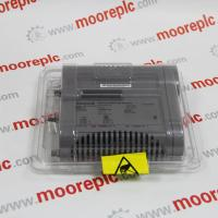 Honeywell TC-FPDXX2 Power supply Honeywell TC-FPDXX2  stable quality Manufactures