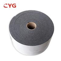 Thermal Roof Construction Heat Insulation Foam Polyethylene Plastic Customized Length Manufactures