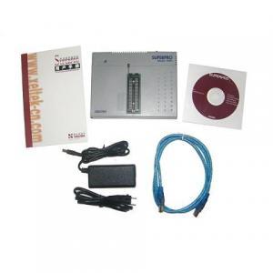 SUPER U580 universal programmer   Car Electronics Products Manufactures