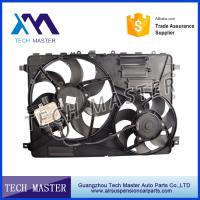 Quality Guaranteed Auto Engine Radiator Cooling Fan For Range-Rover Freelander LR045248 Free Inspection Manufactures
