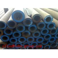 TOBO STEEL Group  Hot Rolled / Cold Drawn Stainless Steel Seamless Pipe 3 inch for Petroleum Manufactures