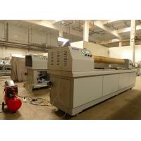 High Resolution Rotary Screen Inkjet Engraver Textile Digital Equipment Computer To Screen for sale
