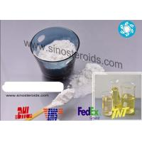 China Oral Anabolic Steroid Powder Dianabol / Metandienone for Bodybuilding on sale