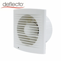 China Air Ventilation Energy Saving Fan New Model 2020 Bathroom Used 6 Inches Exhaust Fan Silent on sale