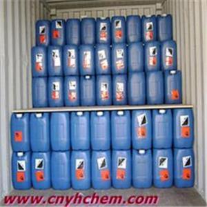 Formic Acid Manufactures