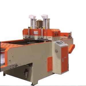 China fully automatic pe plastic glove making machine on sale