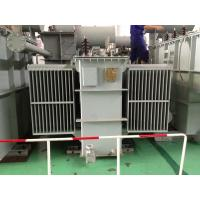 Buy cheap 380kv 160kva Rectifier Transformer from wholesalers