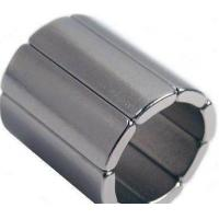 sintered rod neodymium ndfeb magnet with high remanence,coercivity Manufactures