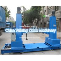 China top quality middle high voltage power cable extruding machines line manufacturer tellsing on sale