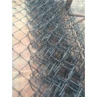 Cyclone Fence Manufacturer Manufactures