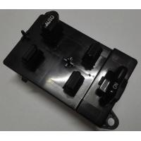 Car Body Auto Electrical Parts Power Window Lifter Switch For Honda 35750-S2K-003 Manufactures