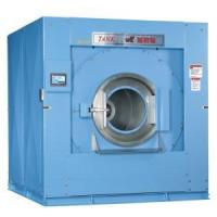 China Industrial Washing Machine (WEI-120B) on sale
