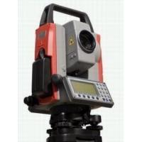 PENTAX R-422NM Total station Manufactures