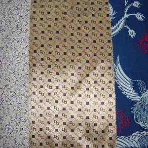 China New Printing Spandex Fabric For Swimwear Fabric on sale