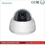 Dome IP Camera Indoor CCTV Security Camera 1080P Home Security IP Camera Manufactures