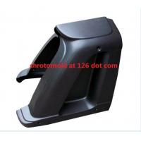 rotomold sheel for the car fender Manufactures