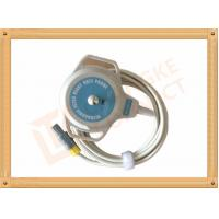 Fetal Monitor Transducer For Sunray FHR 618 FHR Fetal Heart Rate Probe Manufactures
