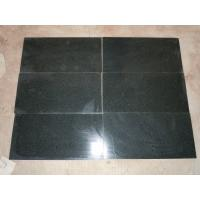 The Most Popular Building Products,Granite Wall Tile,Green Granite,ZhangPu Green Granite Slab,Granite Products Manufactures