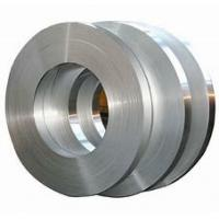 Mill Finish Aluminum Sheet Roll ,  Color Coated Aluminum Coil AA3104/5182 Manufactures