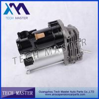 Air Pump LR010375 Air Suspension Compressor Used For Range Rover Self Leveling Strut Manufactures