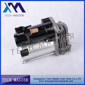 Air Pump LR010375 Air Suspension Compressor Used For Range Rover Self Leveling Strut Manufactures