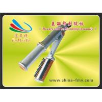 China Hair curler on sale
