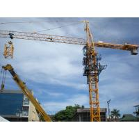 National Standard Safe Tower Cranes inspection checklist operator Manufactures