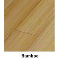 Solid wood flooring supplier Manufactures