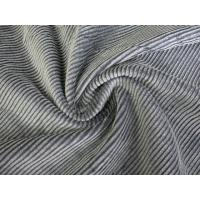 Solid Dyed 14 Wales  Corduroy Fabric Manufactures