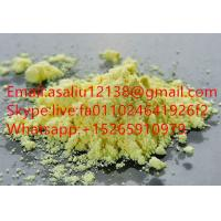 Quality Metribolone Research Chemical Powders Legal Oral Steroids Cas 965 93 5 Purity 99.9% for sale