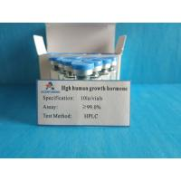 Commercial Hgh Human Growth Hormone 12629 01 5 Growth Hormone Treatment Hgh For Injury Manufactures