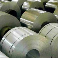 China Aluminum casting coil on sale
