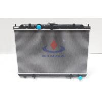 1992 , 1993 , 1994 , 1995 D21 nissan hardbody radiator for Japanese car Manufactures