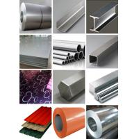 ASTM 201 202 304 316L 310S 2205 ERW welded polished seamless annealed embossed stainless steel pipe for decoration industrial