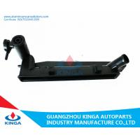 Super Auto Radiator Tank Corolla 01 - 04 ZZE122 Right Plastic Tank Radiator Repair Manufactures