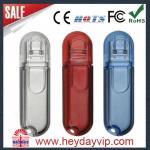 Plastic USB Flash Memory Drive Manufactures