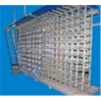 China Main Distribution Frame(MDF-M) from Ningbo factory ISO9001:2008 certificate on sale