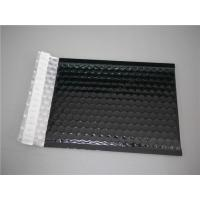Slategray Metallic Bubble Mailers For Shipping 190x275 #VD Environmental Manufactures