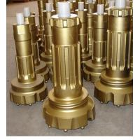 High Air Pressure Dth Drill Bits Cop 32 Br3 Cop34 Ir3.5 3'' In Green / Yellow Color Manufactures