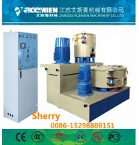PVC grinder Plastic Pulverizer Machine plastic milling machine grinding machinery plastic recycling machine Manufactures