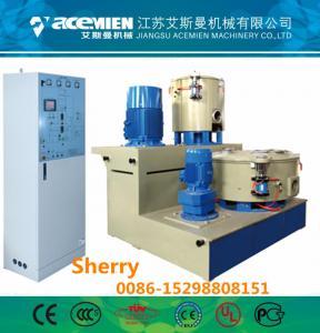 PVC Plastic Pulverizer grinder Machine plastic milling machine grinding machinery plastic recycling machine Manufactures